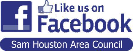 SHAC Facebook logo